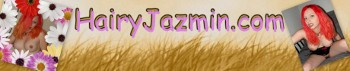 The<br /><br /><br /><br /><br /><br /><br /><br /><br /><br /><br /><br /><br /><br /><br /><br /><br /><br /><br /><br /><br /><br /> Scent of Hairy Jazmin